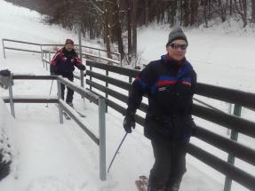 první lyžování 2016 (12)