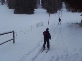 první lyžování 2016 (13)