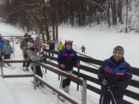 první lyžování 2016 (14)