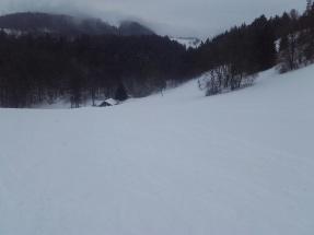 první lyžování 2016 (3)