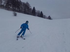 první lyžování 2016 (6)