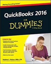 QuickBooks for Mac upgrade Price [Revel pos documentation
