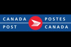 Canada Post Shoppers Drug Mart Square one [Revel pos