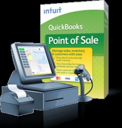 Quickbooks Pos Trial