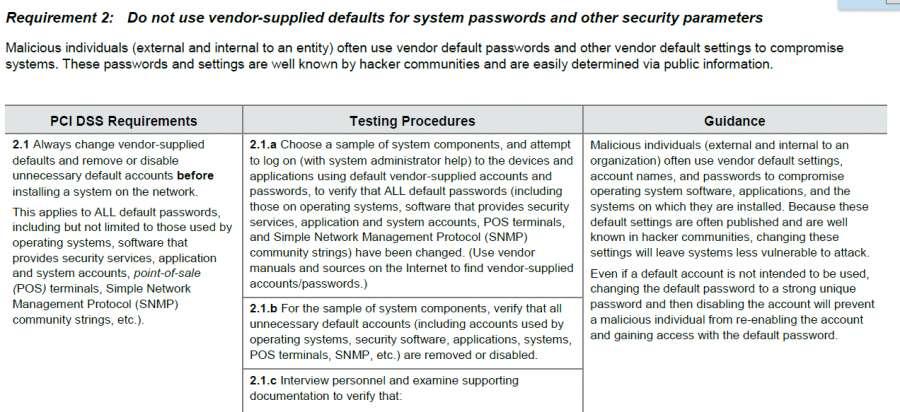 Verifone VX520 tamper password [Revel pos documentation